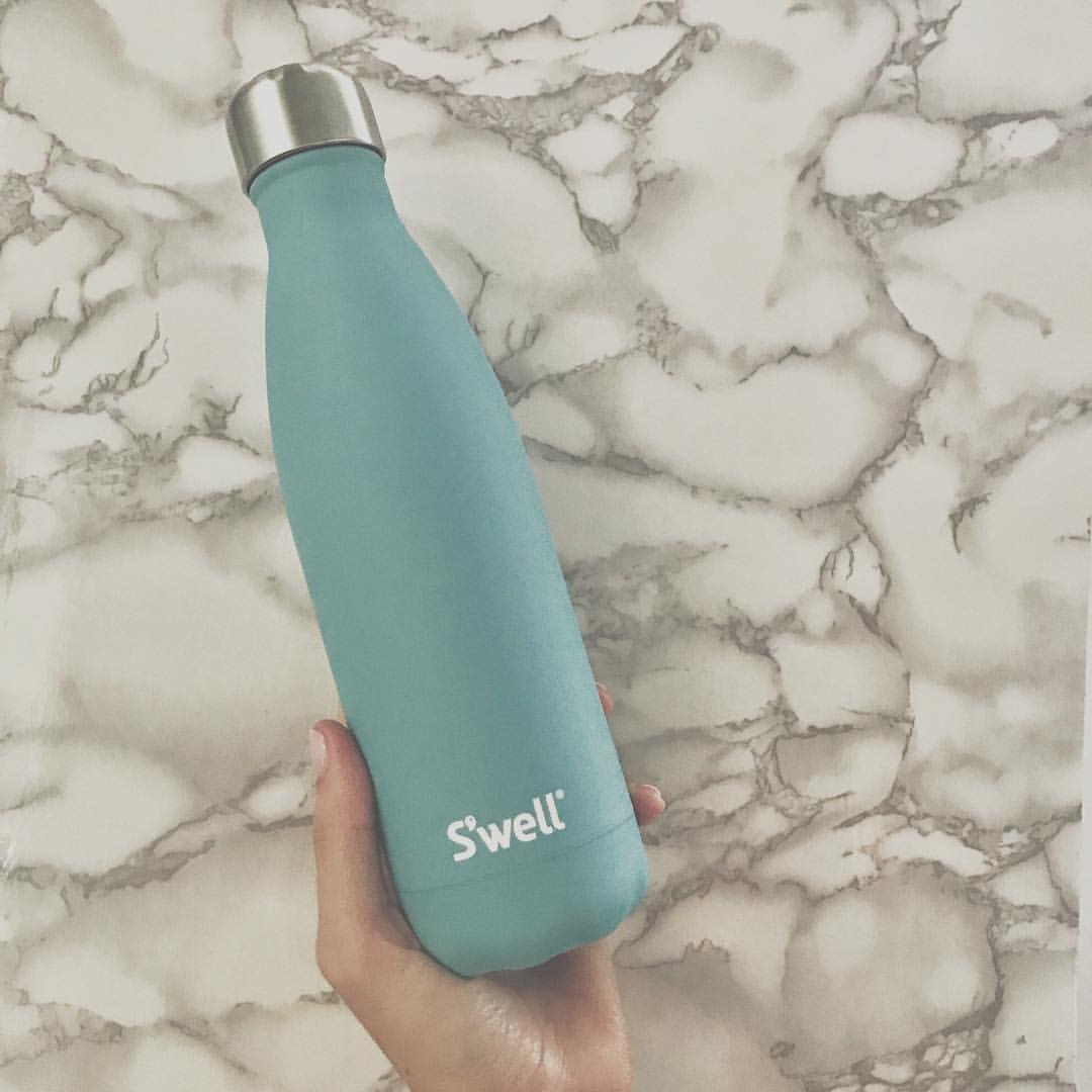 #SWELLbottle